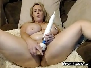 Infatuated Huge Tits Prostitute