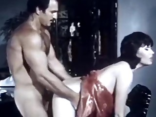 China and Silk Tube Porn Classic