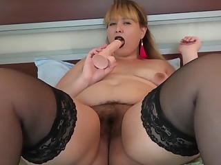 Incredible sex movie Non-specific Masturbating hot full version