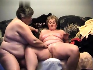 Polish poofter hd and german bbw poofter