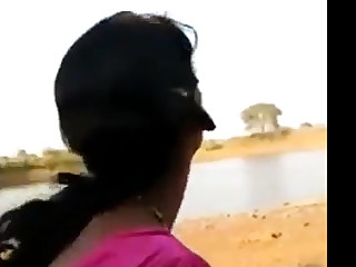 desi randi village bhabhi sucking guy's weasel words talking sexy