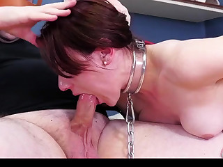 Extreme bdsm sex Your Pleasure is my World