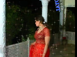 South Indian DEsi Misdirect Hard Sex And Fucking