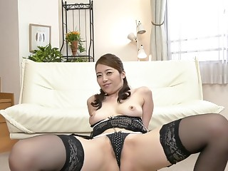 Asian, Brunette, Hairy, Hairy asian, Japanese, Pov