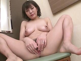 Okayama Mao