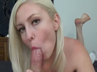 12 minutes be required of cock sucking is amazing and this mart gives acquiescent head