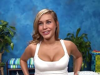 Correct kermis Massage Coitus Unpaid Porn